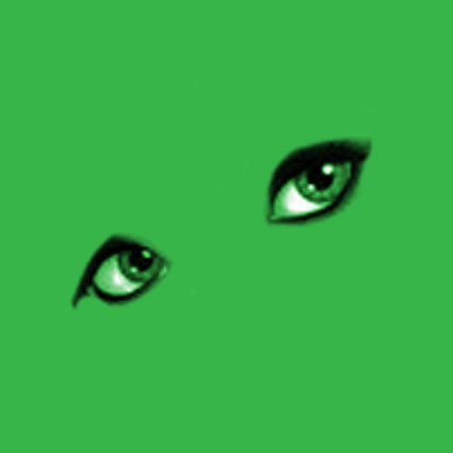 Kymberley Kennedy - Four Leaf Clover (burntSpaghetti remix)