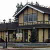 Danville Station