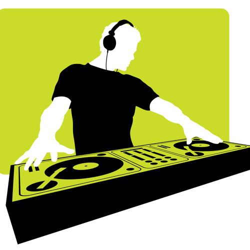 Skizofred-3rdDay-Mix3-31.03.2012