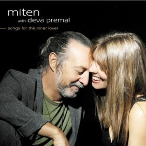 Miten & Deva Premal [Songs For The Inner Lover] - 09 - Into the Wind