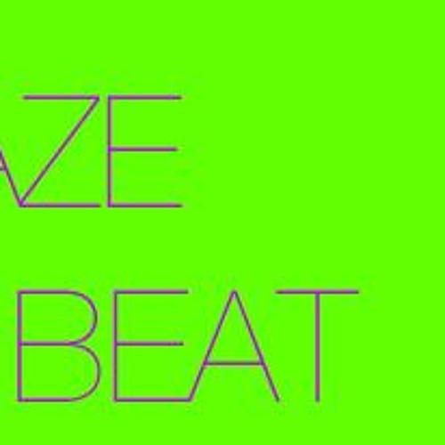Blaze - My Beat (Alecs '2012' Remix) - 100downloads ultrapassados, link na descriçao