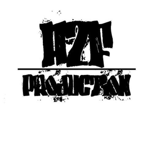 Jacko A2F -- Gitanos - Roost remix