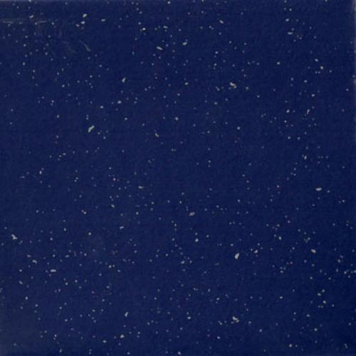 Star Bells