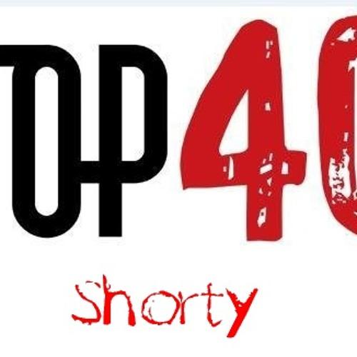 Top-40 Shorty [Dance Mix] - DOWNLOADABLE