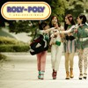 T-ARA - Roly-Poly (Video Version)
