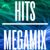 Hits Megamix (Rihanna, Beyoncé, Britney Spears and more...)