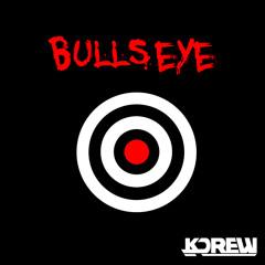 Bullseye by KDrew