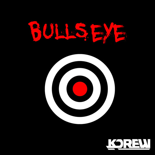 Bullseye by KDrew