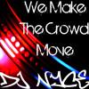 Classic Hip Hop Mix 2012 04 01