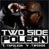 Lil Wayne ft. Birdman Stuntin Like My Daddy Remix (prod. by Two-Side Poleon)