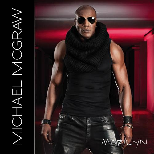 Michael McGraw: Marilyn
