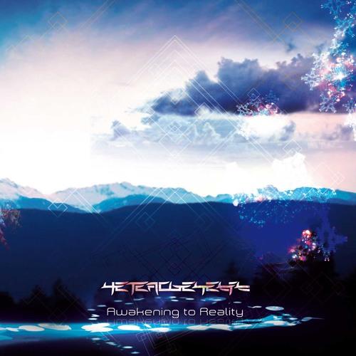Heterogenesis - Dynamic Equilibrium