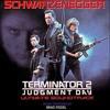Terminator 2 - Judgement Day (Deformaty Remix) [FREE DOWNLOAD!]
