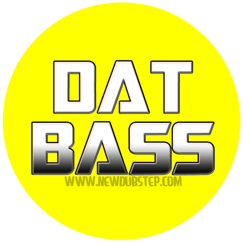 Dat Bass