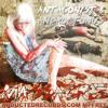 Antagonist & Androctonus - Massacre [Abducted mpFREE!]