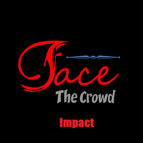 Impact (Intro)
