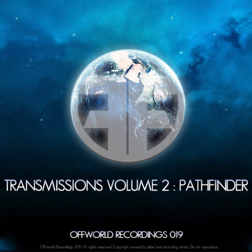 LM1,Roguestate & Jaybee - 808 dreams (Vip) (Offworld Transmissions vol 2 out now)