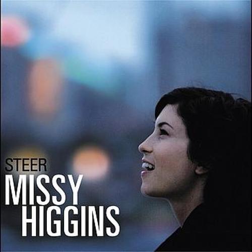Missy Higgins On a Clear Night