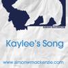 Kaylee's Song (Original)