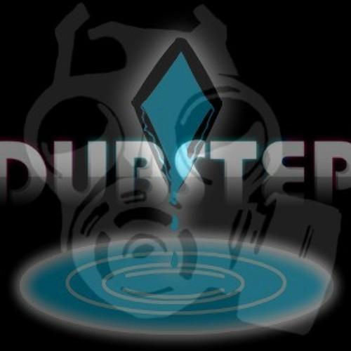 Juanita barajas / dubstep mix by WONKADEF