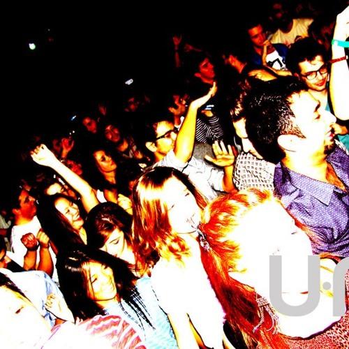AMMAR HASSAN (Music Never lies resident DJ)  #009