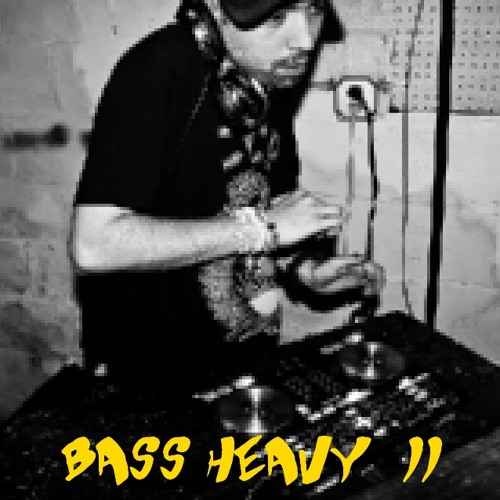 Badmon Soundz: Bass heavy part 2 with Rad Rod (Broadcast March 27th 2012)