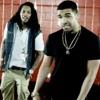DJ Regular Leak-Back It Up (Drake) !!!