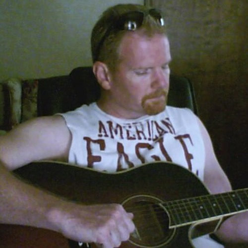 Dave Runyon - Hotter Than A Jalapeno