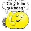 Me Con Da Ve - My Dung(ThuongTV)
