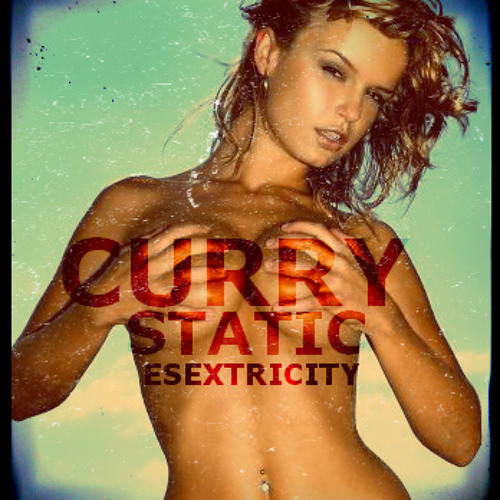 Static Esextricity