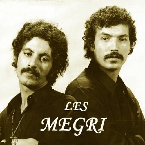 Ekhwan Magry band - Lili taouil الاخوان مجري - ليلي طويل