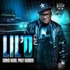 What Iz Ya Talkin Bout - Lil O Ft. Devin Tha Dude, Big Krit, & Jack Freeman (Prod. by Da Asassinz)