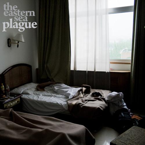 (Plague) A Lie