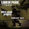 Likin park -  in the end rmx - DeeJay RoMi mp3