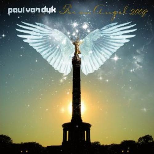 Paul Van Dyk - For an Angel (Skreech Remix)