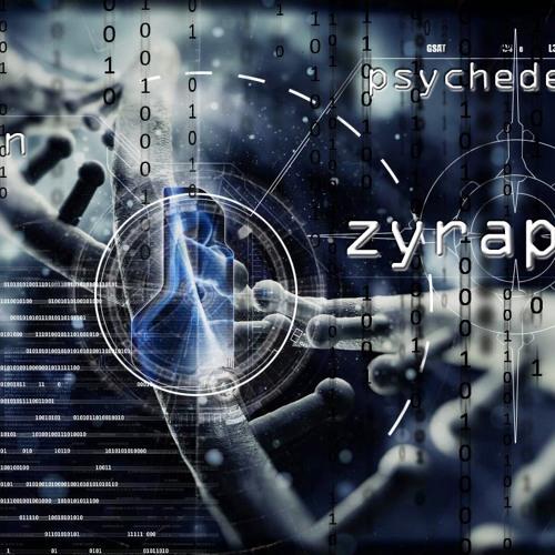 Zyraplex - Lost creatures