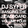 Banging The Headboard Volume 4