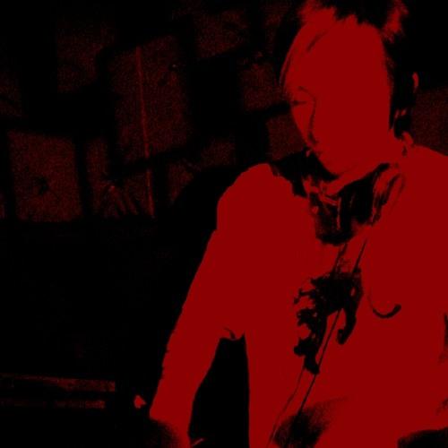 Nick Curly - Underground(Ryo Nakayama Remix)
