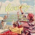 """Mack Morrison Return Of The Mack (Viceroy """"Jet Life"""" Remix) Artwork"""