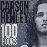 Carson Henley - Fire
