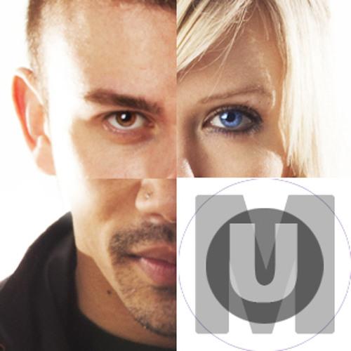 "M.O.U. - ""Break Your Neck"" (Cyphers Remix)"