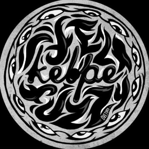 """Kelpe - """"I Felt Fuzzy EP"""" Sampler"""