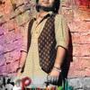 Yadaan Teriyaan-Kailash Kher