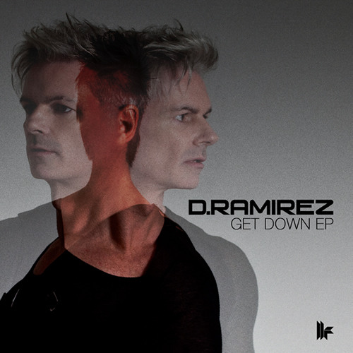 D.Ramirez - Won't Give Up - Original Club Mix - OUT NOW!