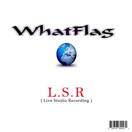 WhatFlag - 02 Maurice