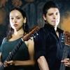 DiABLO ROjO - Rodrigo y Gabriela - Dj Tomahawk ReEditMix