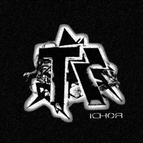 Ichor by Trunkz