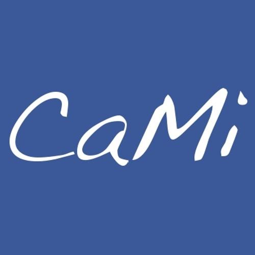 CaMi - Podcast April 2012