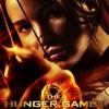 Movie in a Minute HungerGames