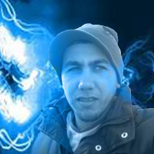 DJ ROCK MIX. H.BOUHA-2012